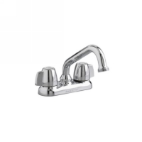American Standard Laundry Faucets