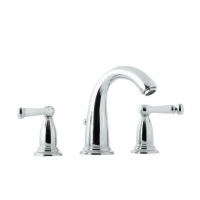 Hansgrohe Bathroom Lavatory Sinks Faucets