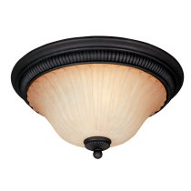 World Imports Flush Mount Indoor Lighting