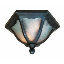 World Imports Outdoor Flush Mount Lighting