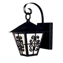 World Imports Outdoor Wall Sconces